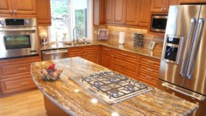 Optimize Your Kitchen Design Before Remodeling