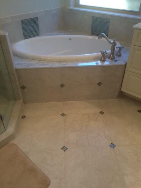 BathroomRedoIMG_4731
