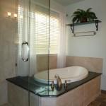 Bathroom remodeling, Highland Village, Flower Mound, Lewisville, Lake Dallas, Denton