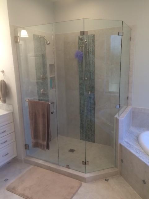 ShowerRedoIMG_4732