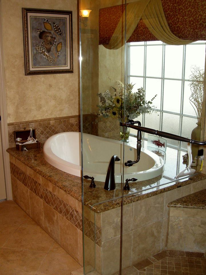 Bathroom Remodeling Project Kitchens Bathrooms